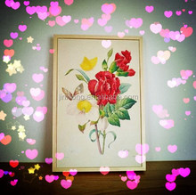 charming decorative framed pictures for wall