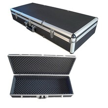 Lengthening heavy duty gun aluminum alloy case RZ-SG-025