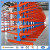 Nanjing Warehouse Pipe Rack System,Cantilever Racking