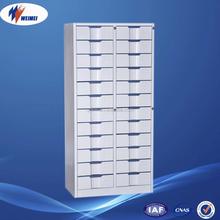Multi Drawer File Cabinets/ 6 8 9 10 12 Drawer Cabinet