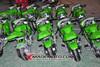 2015 Hot 50CC Gas Powered super pocket bike for sale cheap (PB4703)