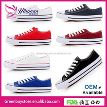 2015 new fashion unisex low men women sneakers for women sneakers for men and canvas shoes