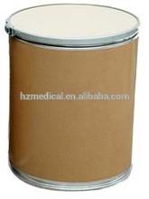 Vb1 / tiamina clorhidrato / vitamina B1 HCL