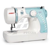 JUKKY new item automatic multifunction sewing machine for fanghua company