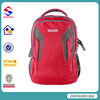 Large waterproof tactical backpack wholesale tactical backpack