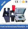 High Voltage Generator Hipot Tester ,frequency hipot tester made in china
