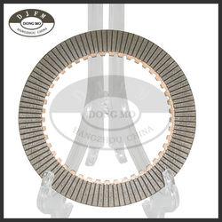 Copper-based Sinter Bronzes Friction disc/plate LANCER BOSS/MANITOU