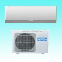 Air Conditioners high ceiling series ( 9000BTU, 12000BTU, 18000BTU, 24000BTU, R22/R410a, 50HZ/60HZ)
