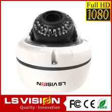 LS VISION video analytics surveillance surveillance box camera cctv ir cheap camara de seguridad