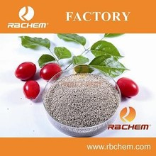 RBCHEM CHINESE LEADING ORGANIC FERTILIZER MANUFACTURER PRICE OF DEXTROSE ANHYDROUS FOR SODIUM CHLORIDE COMPOUNDS