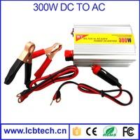 Low price 300w car power inverter dc 12v ac 220v circuit diagram solar grid inverter