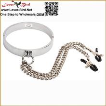 hot sex toy collar neck designs kurtis shock collar for humans