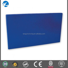 High quality price of uhmwpe sheet