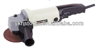 100mm 350W lidl power tools with CE approved
