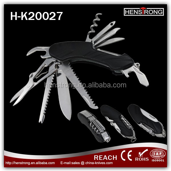 H-K20027.jpg