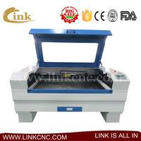 best price 1390 baseball bat laser engraving machine