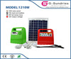 ON sale deep cycle solar battery use for solar system