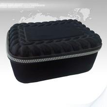 Hot sale EVA small tool case with logo
