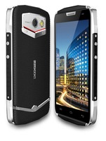 Hot selling original Doogee DG700 4.5 inch android 5.0 low price china mobile phone