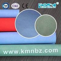 sterilization medical 100% pp spunbond nonwoven felt in roll