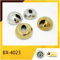 BX-4023 High Quality Stainless Steel Pipe Decoration Cover