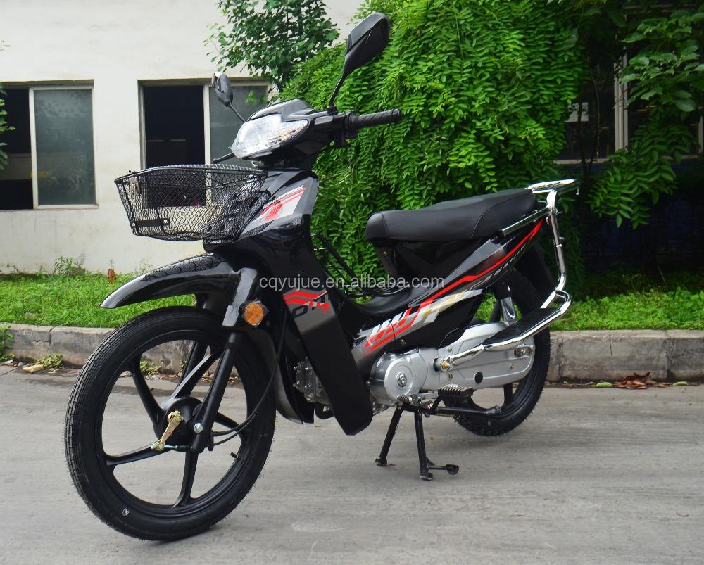 Superior Moped Motorcycle Motor Bike Mini Bikes For Sale
