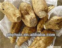 Ashwagandha Powder / Ashwagandha extract 10:1
