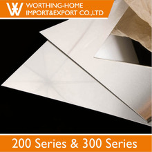 4x8 cold rolled steel sheet prices For chemical industrial