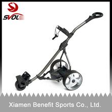 China Wholesale Customgolf cart cover