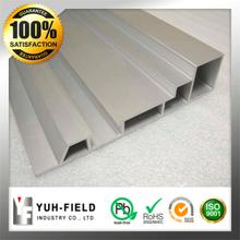 detectors bathroom showers aluminium roofing