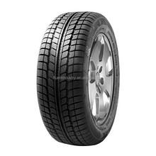 215/40zr17 sn3830 cinese pneumatici invernali con etichettatura ce