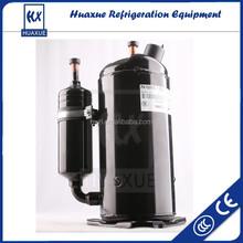 GMCC compressor for air conditioner hot sale(roof mounted air-conditioner compressor for rvfor air conditioner)