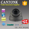 HOT h.265 ip camera POE supported, 5 megapixel ip camera Vandalproof dome ir camera
