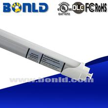 video led tube 8 light www.bonld.com 22w 5ft