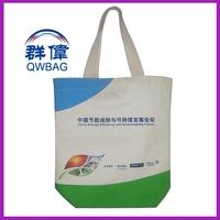 Fashion Canvas Tote Shopping Canvas Bags