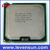 INTEL CORE 2 DUO E7400 2.8GHz 3MB SLGW3