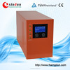 foshan xindun factory price Off grid solar power inverter 1kw