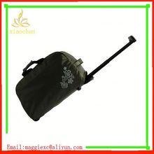 I1158 Fashionable design travel breifcase
