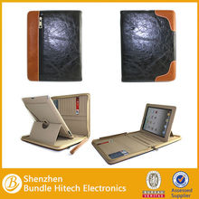 New Fashionable Bag Case for iPad2