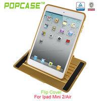 hot selling rotate case for ipad mini 2