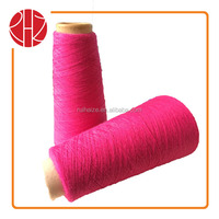 40nm 70% acrylic 30% wool yarn high bulk acrylic yarn for knitting socks