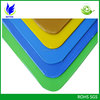 Best price for PP corrugated plastic layer pads