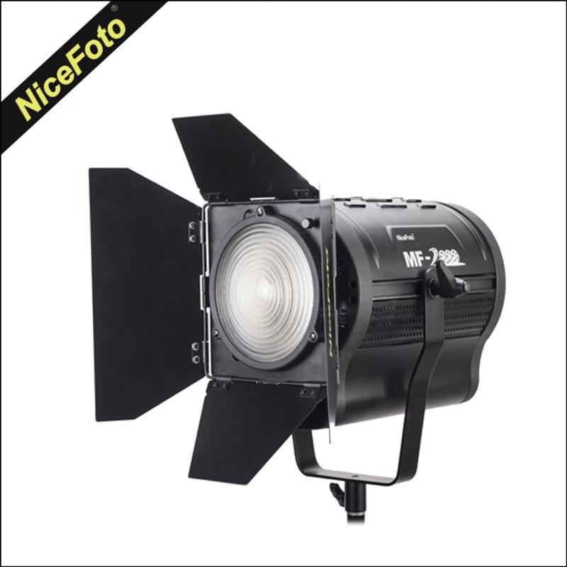 MF-2000  01  800x800.jpg