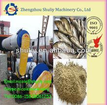 Fish squeezing machine/fish steam and pressing machine/fish drying machine 0086-15838061253