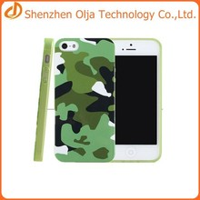 2014 Best selling cover case for iphone 5s,for iphone 5 accessories,for wholesale iphone 5 silicon case