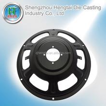 Speaker Subwoofer 10 inch Steel Basket