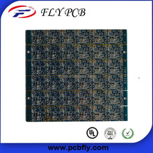 electronic pcb manufacturer,power supply connector pcb