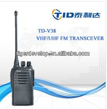 nice price walkie talkie 100 km