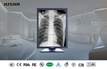 (JUSHA-M33C)crt monitor separating system, medical x-ray video