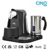 Milk Capsule Espresso Coffee Machine Made In China